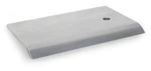 FCS16-1200